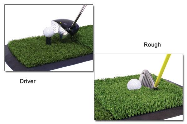Sklz Training Aid Launch Pad Online Golf