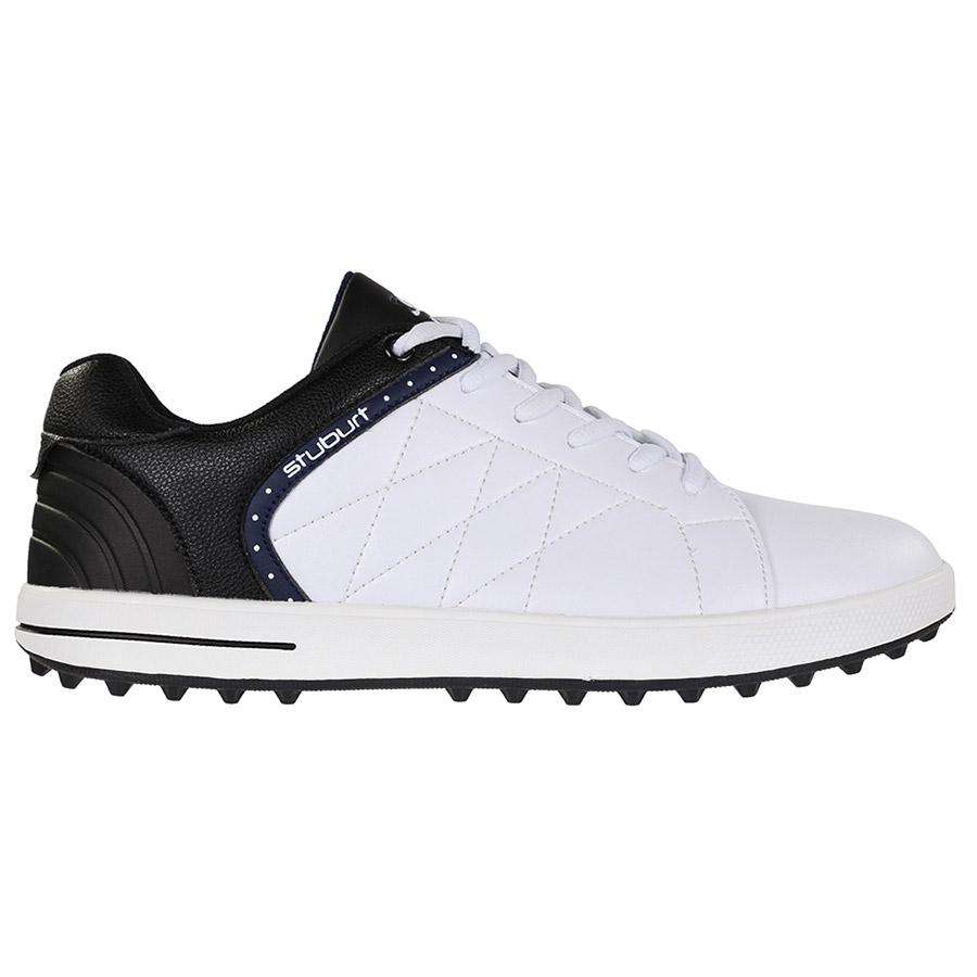 Stuburt Urban Style Shoes | Online Golf
