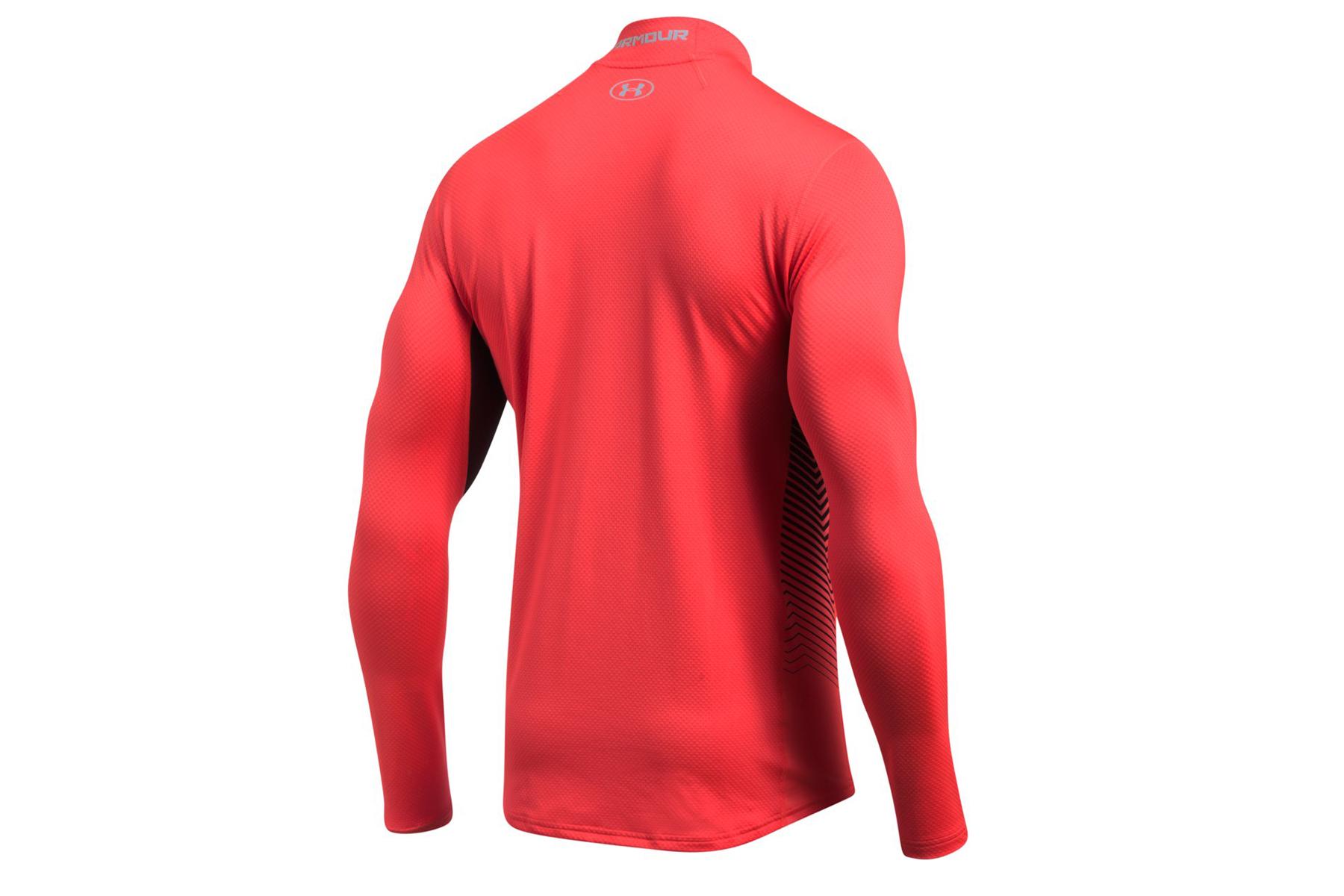 Base clothing online