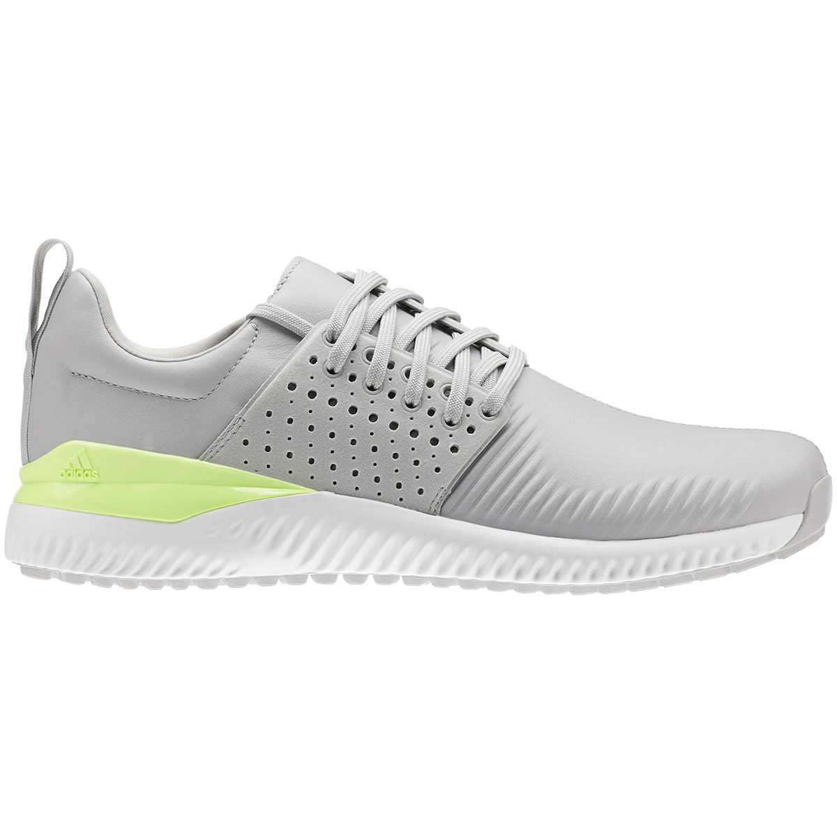 online store b380a 7445e ... Adidas Adicross Bounce Lthr S9 ...