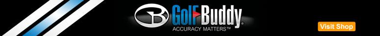 Golf Buddy Shop