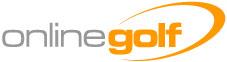 Logo Online Golf