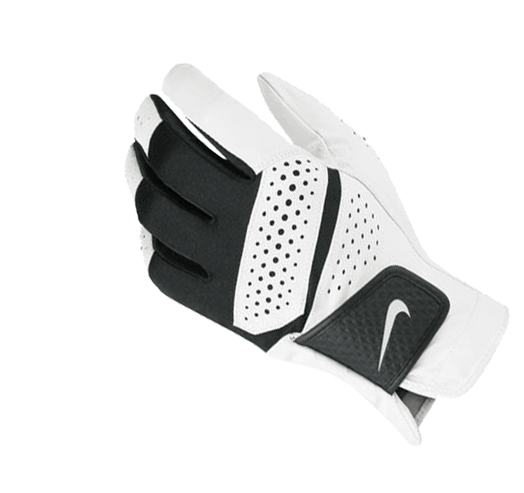 Nike Golf Tech Extreme VI Glove