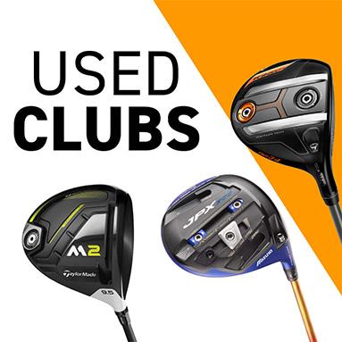 OnlineGolf Golf Shop | Best Price Online Golf Store | All ...