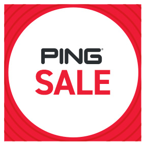 Ping Sale