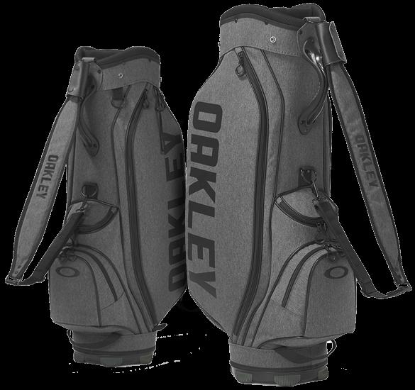 Oakley BG 11.0 Cart Bag