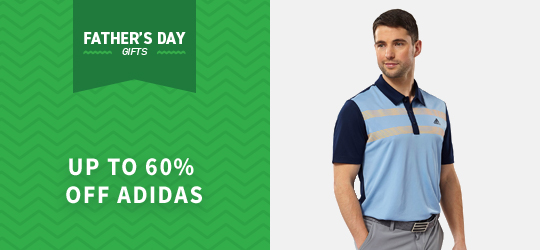 7255b36dc3d6 OnlineGolf Golf Shop | Best Price Online Golf Store | All Major Brands