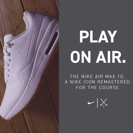Nike Air Max 1G Shoes - Buy Now