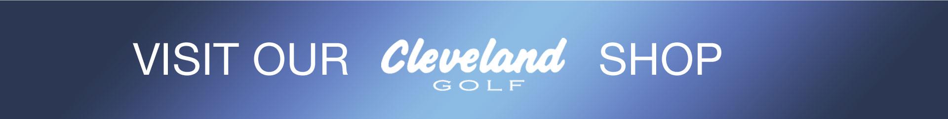 Cleveland Shop