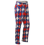 Trousers Buying Guides