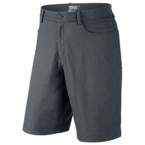 Nik Modern 5 Pckt Shorts