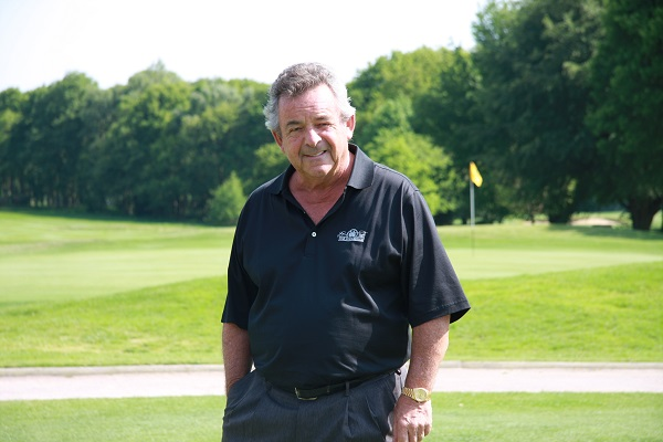 Tony Jacklin 2