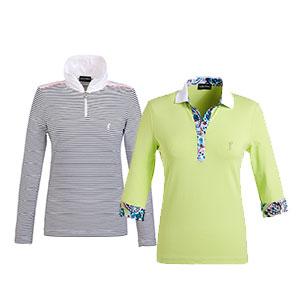 Golfino Shorts