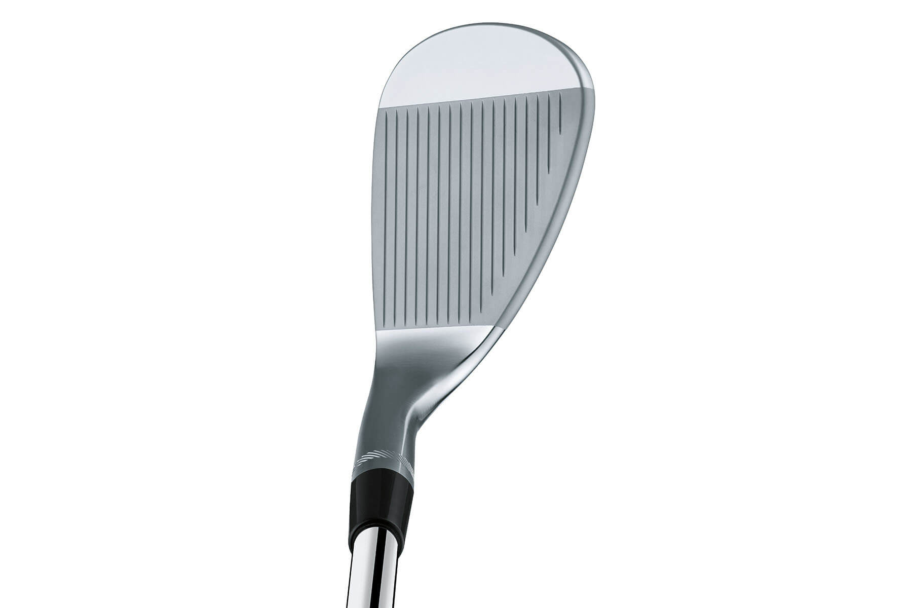 Titleist Sm6 Vokey Tour Chrome Wedge