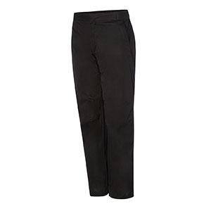 Adidas Waterproof Advance Trousers