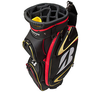 Bridgestone Cart Bags