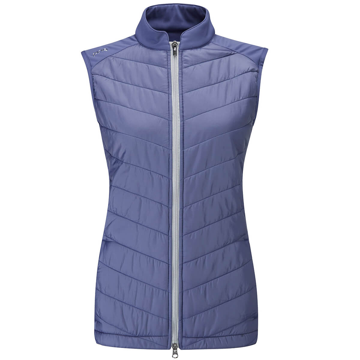 08465d2543 Ladies Golf Clubs | Ladies Golf Clothing & Shoes | OnlineGolf