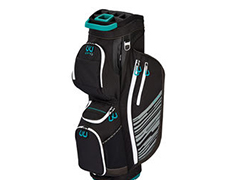 Ladies Cart Bags