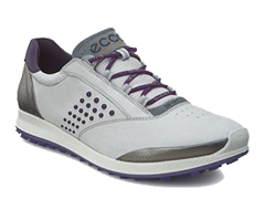 Ladies Golf Shoes