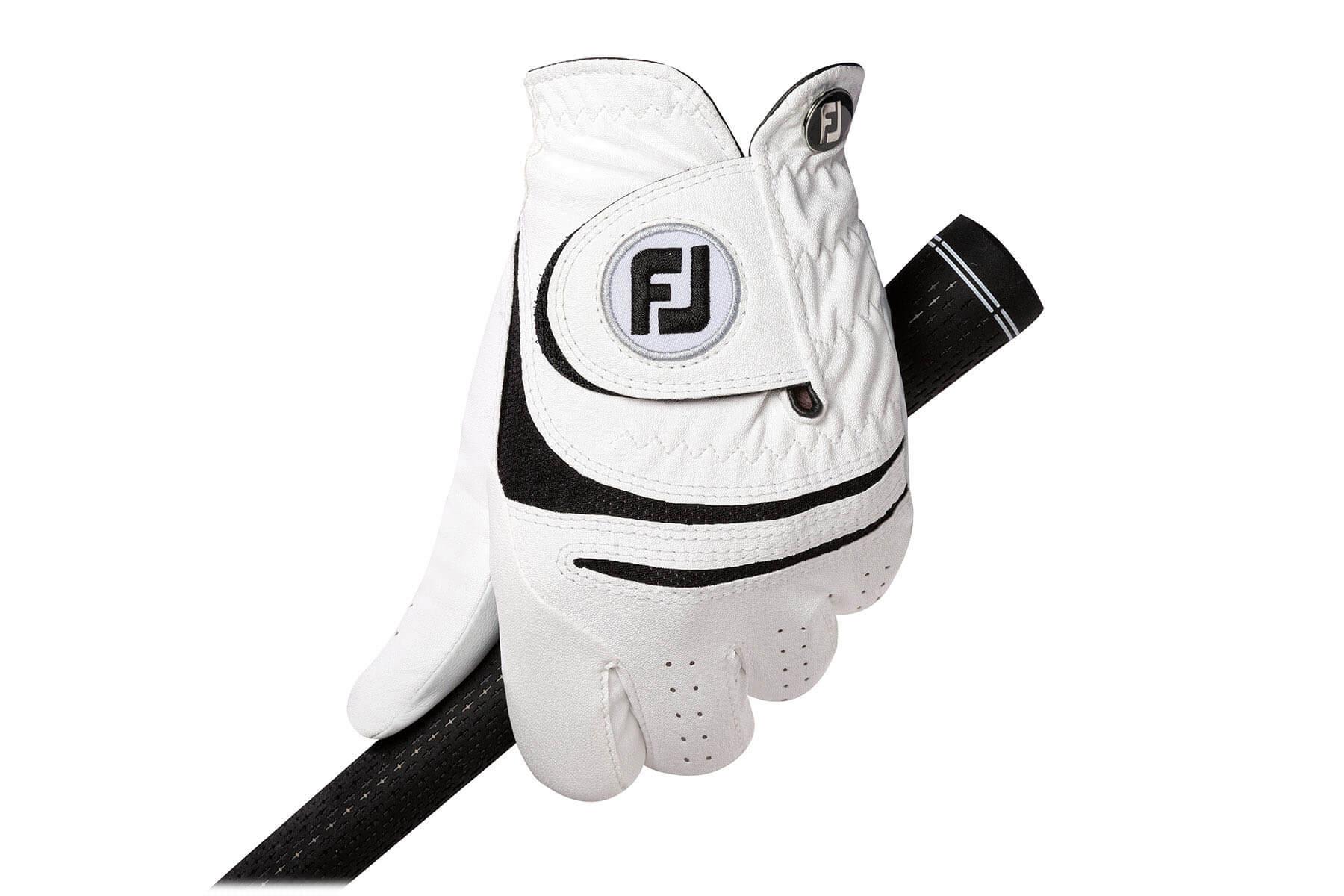 Footjoy ProDry Socks